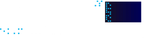 Ashlin Technology Services